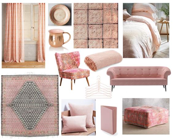 blushing-interiors